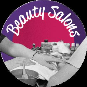 BeautySalons-1