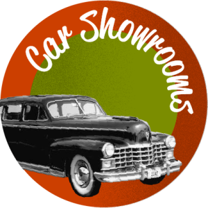 CarShowrooms