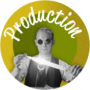 VT_Production