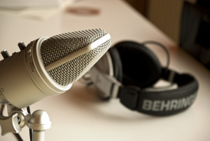 podcasting-advice
